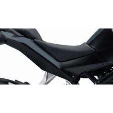 KTM PARTE SUPERIORE CODINO DESTRA 125 200 250 390 DUKE COD. 90108042000