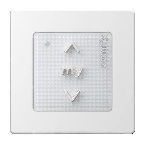 Inverseur-sans-fil-telecommande-SOMFY-Centralis-RTS-1810249