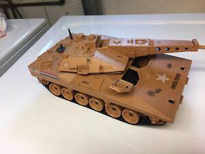 GI-Joe-ARAH-Mauler-MBT-Incomplete