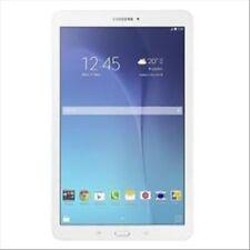 SOLO BONIFICO Samsung Galaxy Tab E Tablet SM-T560 Display 9.6 1,3 G HZ s 8 7 A 6