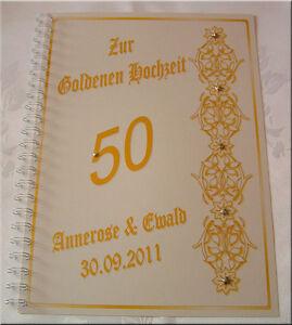 Hochzeitszeitung goldene hochzeit deckblatt Hochzeitszeitung Vorlage
