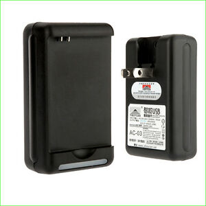 Battery-Charger-for-Samsung-Galaxy-S-III-S3-i9300-GT-i9300-AC-Main-Wall-Charger
