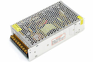 Switching-Power-Supply-Transformer-Regulated-110-220V-240W-12V-20A