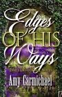 Edges of His Ways by Amy Carmichael (Paperback / softback, 1980)