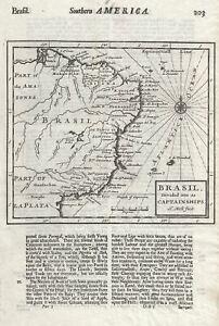 1701-Moll-Map-of-Brazil