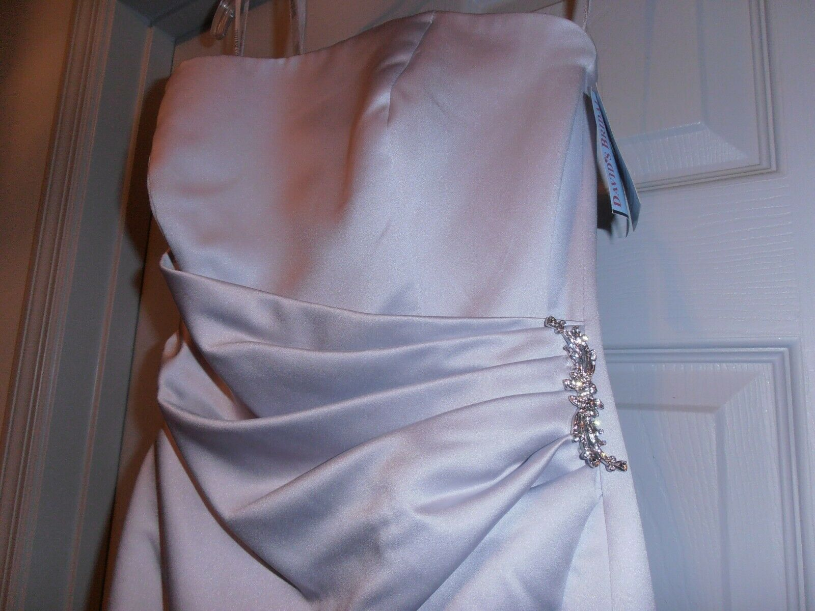 Promo or Maid of Honor Dress - BRAND NEW