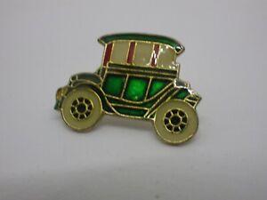 Pin-039-s-vintage-Collector-Publicitaire-voiture-BD-bande-dessinee-Lot-Q027