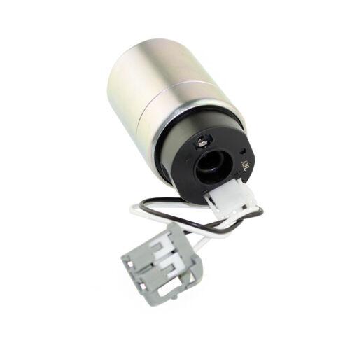 Fuel Pump for Honda CBR600RR CBR1000RR VFR1200 MSX125 Grom 125 2014~2017 2015