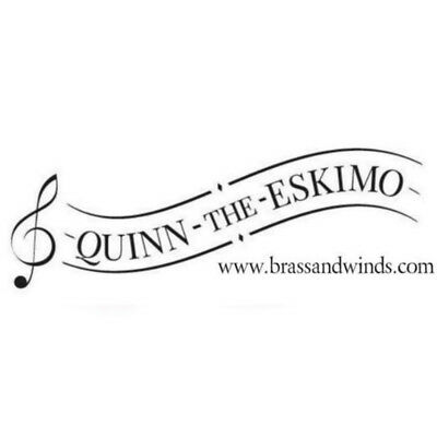 Quinn The Eskimo Vintage Horns