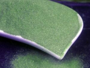 Krauterino 24-Tè verde macinati - 100g