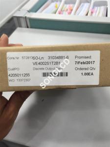 1PC NEW MSM042N2N via DHL or EMS