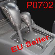 Schaltkulisse Wählhebel PCB für Jeep Grand Cherokee 2.7 CRD P0702