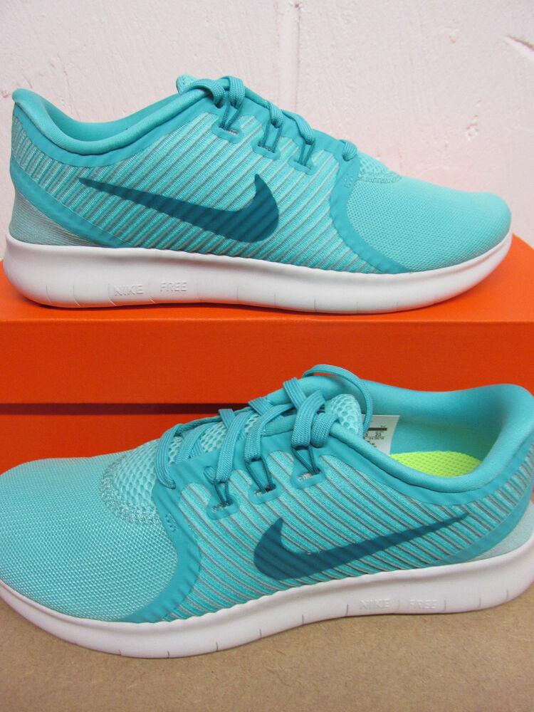 Nike Femmes Gratuit Rn Cmtr Basket Chaussures Course 831511 300 Baskets Chaussures Basket de sport pour hommes et femmes c01d1c