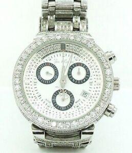 Ladies-Joe-Rodeo-Master-Diamond-Watch-3-70ct-JJML11-RRP-4075-21125B