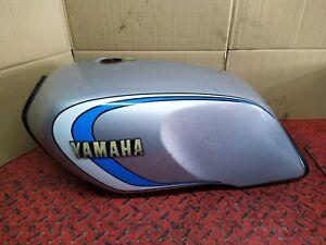 Tank Benzintank Yamaha  XJ 650 4K0