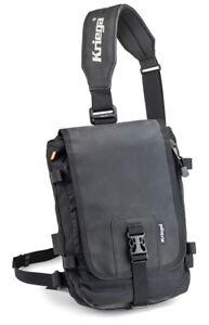 Kriega Kss8 8 Litre Bag Messenger
