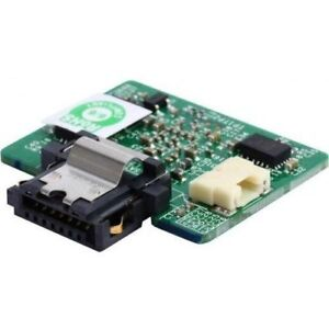 Supermicro-16-GB-Internal-Solid-State-Drive-SATA-Disk-on-a-module-DOM