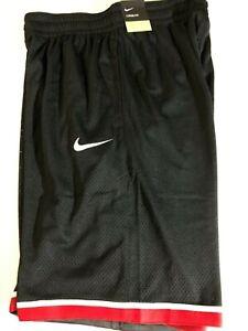 Details about Nike Mens black basketball shorts (SALE- HUGE Price drop)