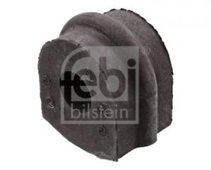 Stabilisator für Radaufhängung Vorderachse FEBI BILSTEIN 42564 Lagerung