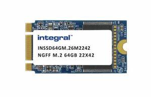 Integral-240-Go-M-2-SATA-III-6-Gbit-s-22X42-SSD-Drive-pour-ordinateurs-portables-et-ultrabooks