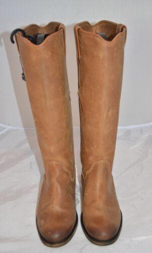Ronxs Boots Stivali Taglia 39 100% Pelle Lana Di Pecora Foderato 140,- comodamente ms241