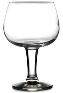 Durobor-Set-of-6-Gusto-Cocktail-Glass-Gin-Glasses-Brandy-amp-Red-Wine-Glass-660ml