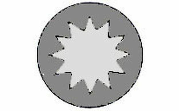 REINZ Jeu de boulons de culasse de cylindre 14-32028-01 - Mister Auto