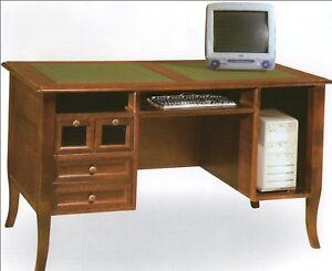 Arredamento Scrivania Studio : Scrivania scrivanie studio ufficio uffici arredo uffici arte