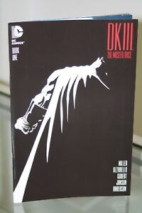 DC-COMICS-BATMAN-THE-DARK-KNIGHT-III-MASTER-RACE-1