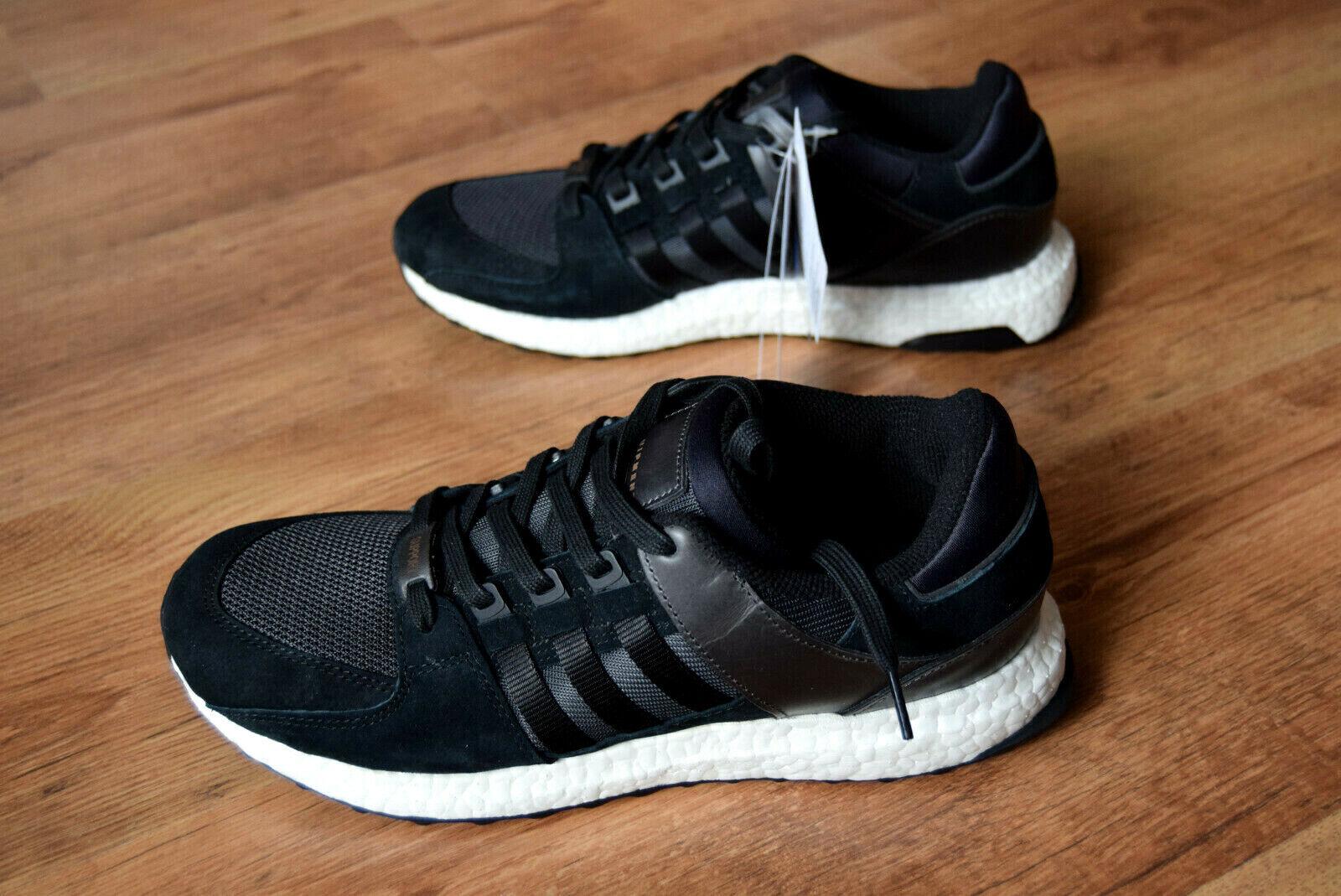 Adidas Ayuda de Equipo Ultra 40 41 42 42,5 44 Ba7475 Consorcio Pure Boost