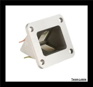 Boite-a-Clapets-pour-Yamaha-RD350-RD250-DT175-YZ125-YZ60-RD250-NEUF-FRANCE