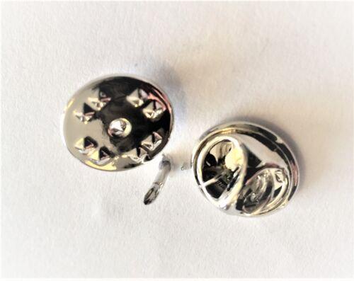 Sea Lion Metal Enamelled Pin Badge Tie Pin Lapel Pin Badge XJKB14-01