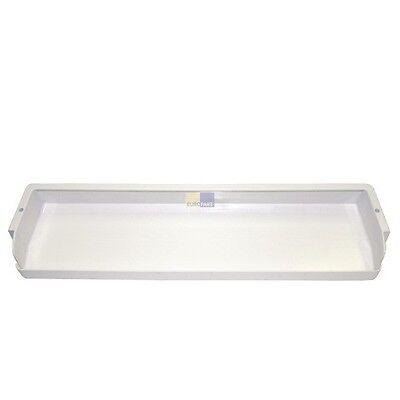 ORIG Electrolux Liebherr Abstellfach Flaschen Flaschenfach Kühlschrank 9030118