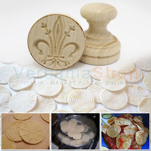 STAMPO-CORZETTI-CROSETTI-MOULD-SHAPED-GENOVESI-GIGLIO-FONDO-RILIEVO-5-3