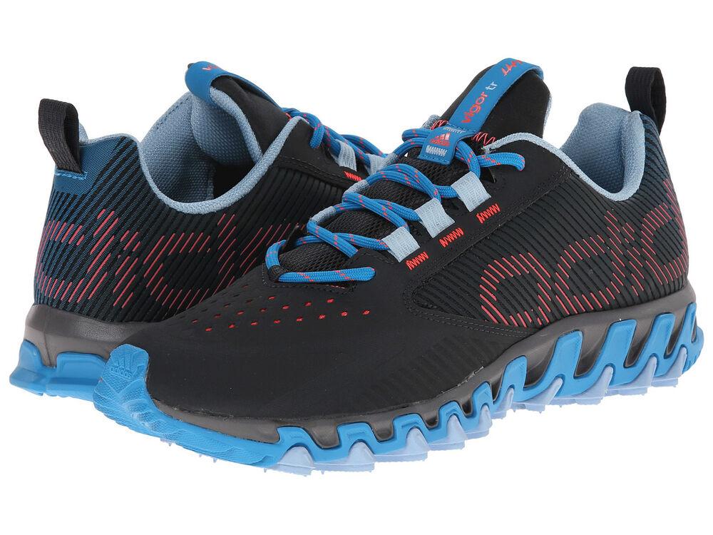 NIB Femme Adidas Vigor 5 Trail chaussures courirnning athlétique D68956 C76295 C76294