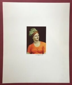 Olga-tobreluts-Afrodite-Versace-farboffset-pressione-1999-mano-firmati-e-DAT