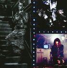 "Abandon by Ted Newson Aka ""the Rose Phantom"" (CD)"
