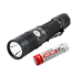 Details about  /ThruNite TC12 Micro-USB Interface Rechargeable Tactical LED Flashlight Battery I