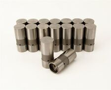 Ford 289 302 5.0 5.0L 351W 460 Valve Lifters Lifter Set of 16 Flat Tappets 900