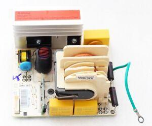 Oem Ebr81718002 Ebr817180 Inverter Board For From Lg