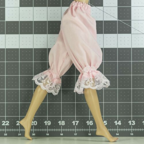 Marley Doll Bloomers to fit Tonner Dolls Patsy Kitty Tyler American Model