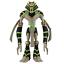 miniatuur 76 - Ben 10 Aktion Figuren 10cm - Auswahl Aus Ultimate, Alien Force, Omniverse