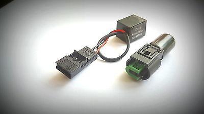 Airbag módulo todos los modelos BMW hasta año 2005 e36 e46 sitzbelegung el acompañante sensor