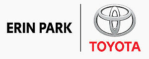 Erin Park Toyota