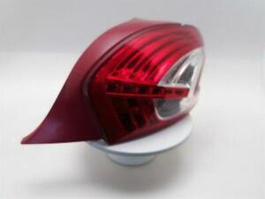 Peugeot-208-2012-To-2015-5-Door-Hatchback-O-S-Drivers-Side-Rear-Lamp-Light-RH