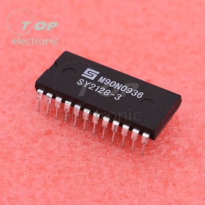 5PCS Encapsulation:DIP-16,IC OZ9998HDN NEW