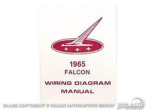 image is loading 1965-ford-falcon-wiring-diagram-manual