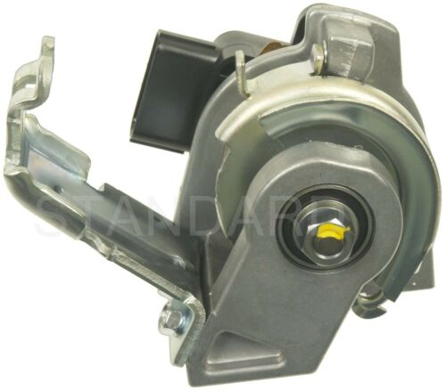 Accelerator Pedal Sensor Standard APS111