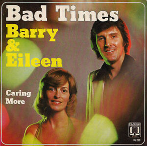 BARRY-amp-EILEEN-Bad-Times-Caring-More-OMEGA-INTERNATIONAL-1975-45rpm-hit