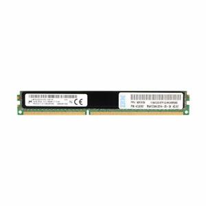 IBM-16gb-1x16gb-pc3-12800-2rx4-Server-Memory-90y3157